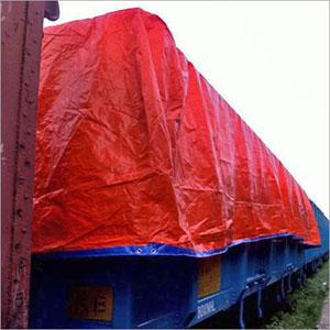 tent factory raipur